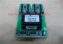 Бесплатная Доставка 2SD315AI IGBT модуль драйвера 1200 В, Новые продукты, Можете сразу купить или свяжитесь с продавцом