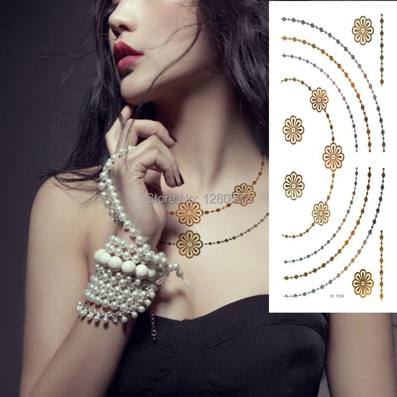 Joli Ruban Plaqué Hibou Yeux Bleus Broches Pins Animal Fashion Jewelry XZ009