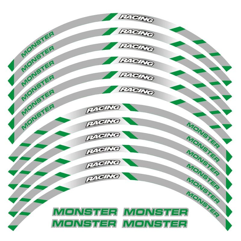 ducati monster 695 696 796 1100 1100 s 797 821 795