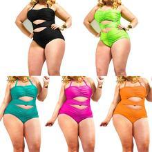 2016 women's bottom spring push up skirt swimwear brazilian micro sexy xxl beach europe bikini