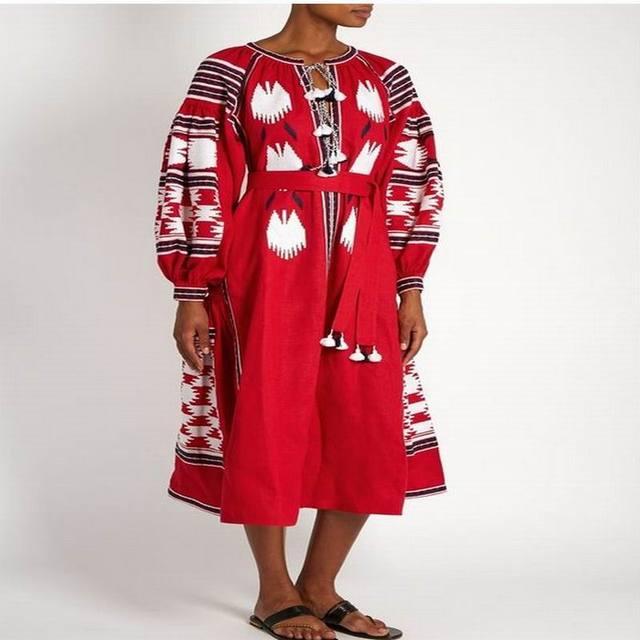 Cheap Sale 2018 DRESSES - Long dresses Vita Kin Official Site Cheapest Buy Cheap 100% Authentic Marketable Sale Online gVYpPOfxZY