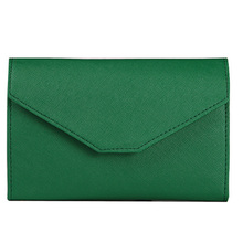 Modern Women's Wallets