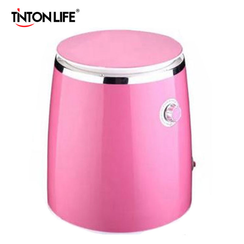 Miniature Clothes Dryer ~ Online buy wholesale twin tub portable washing machine