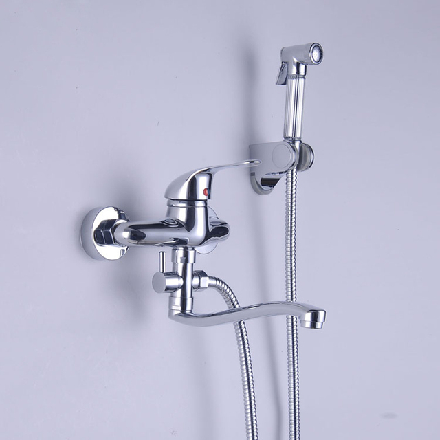 option your mount furnitures kitchen sprayer incredible amazing all brilliant with wall aspiration commercial its throughout spray faucets faucet for