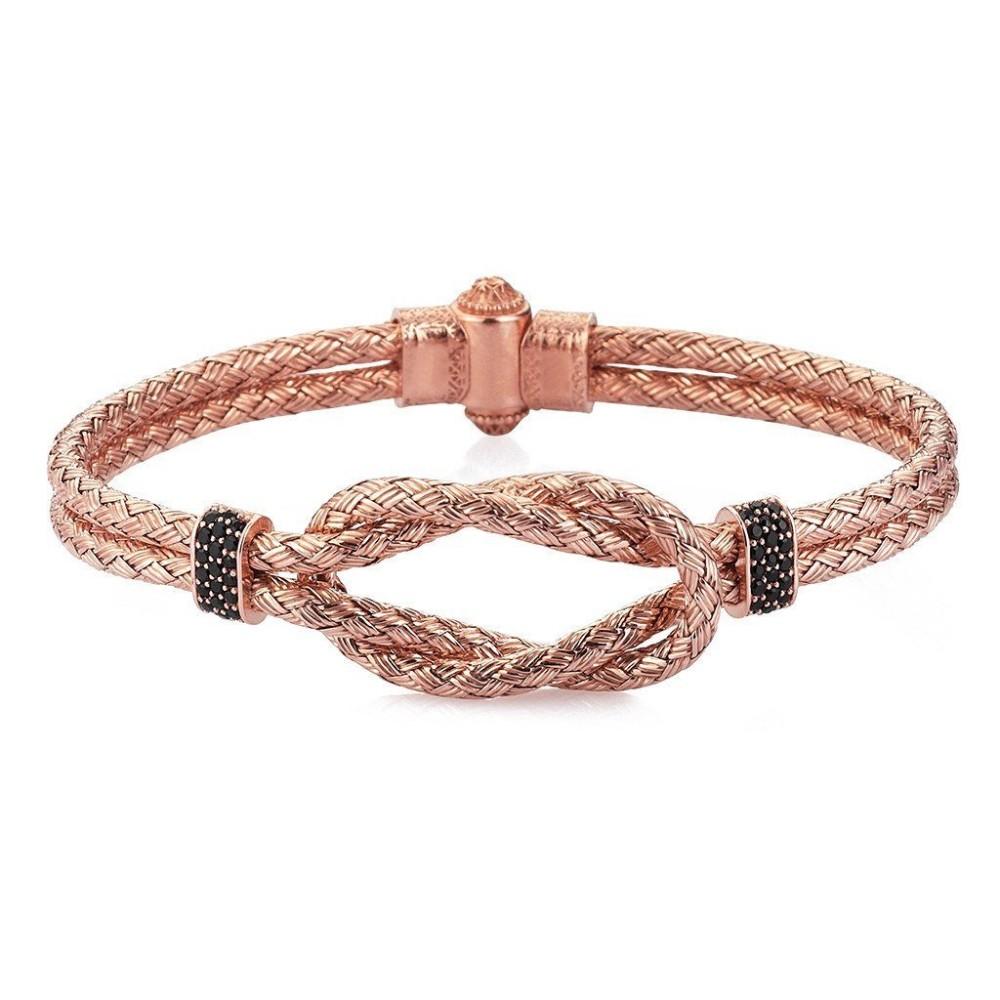 bracelet-18k-rose-gold-artillery-bangle-3_1024x1024