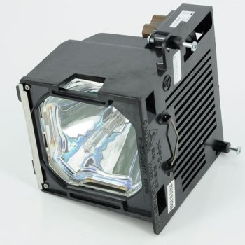 03-000750-01P Replacement Projector Lamp with Housing for CHRISTIE LX37 / LX45 цена 2017