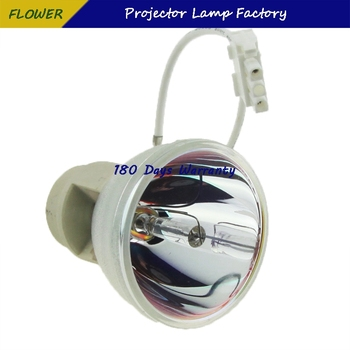 Brand New SP-LAMP-069 Projector Lamp/Bulbs IN112 / IN114 / IN116 Replacement INFOCUS 180 days warranty sp lamp 069 replacement projector bulb with housing for infocus in112 in114 in116 in114st projectors