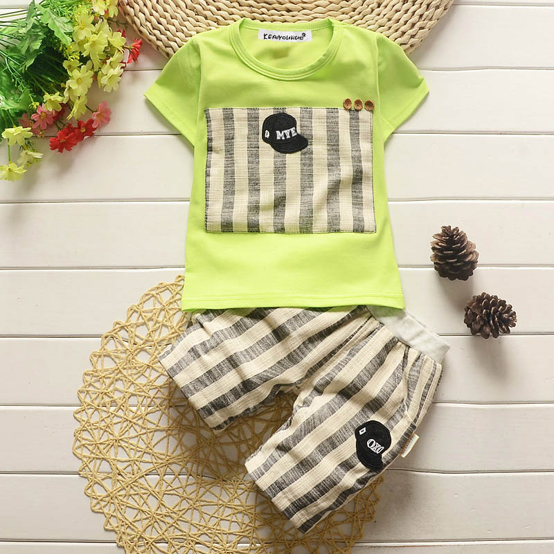 boys clothes (2)