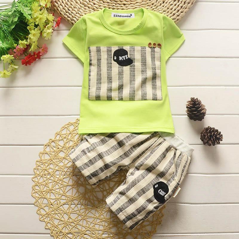 boys clothes (2)