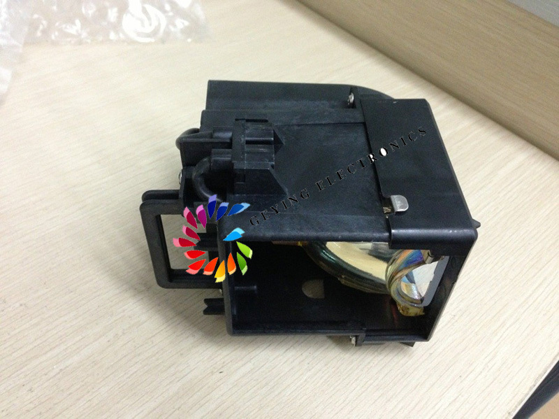 FREE SHIPPING Compatible PROJECTION TV lamp BP96-01653A for  HLT5075S / HLT5675S  цена и фото