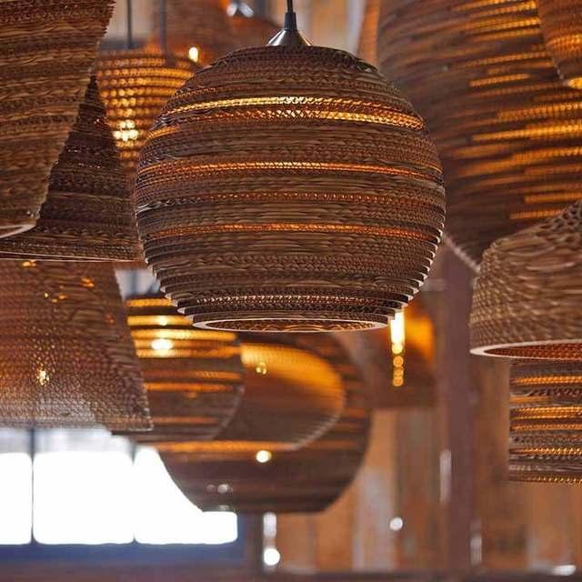 Da Shop Design Scandinavo Online Letto Ikea Lampada Camera ...