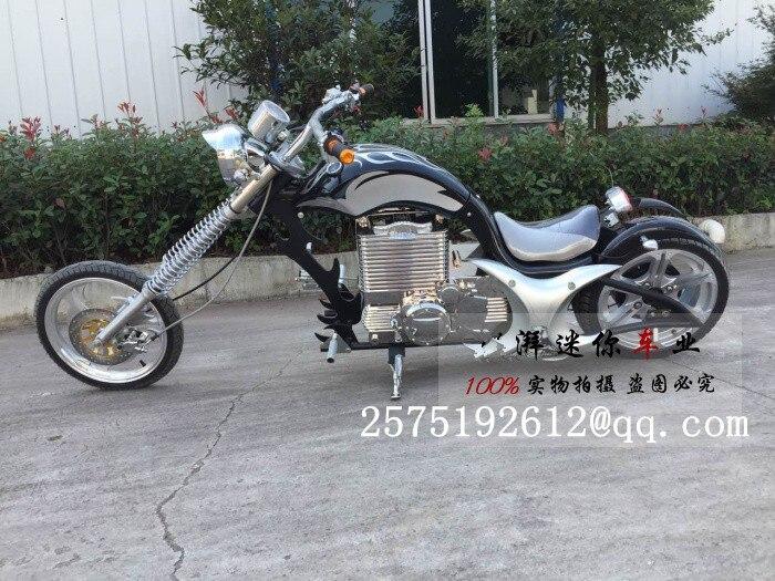 YK HLPC 003 font b Electric b font font b motorcycle b font 3000w72v 50AH font