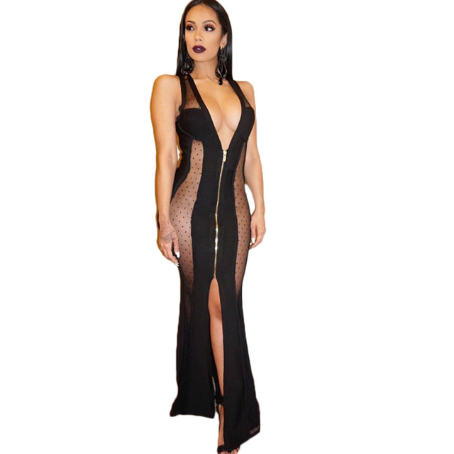 Sexy dress for women party night