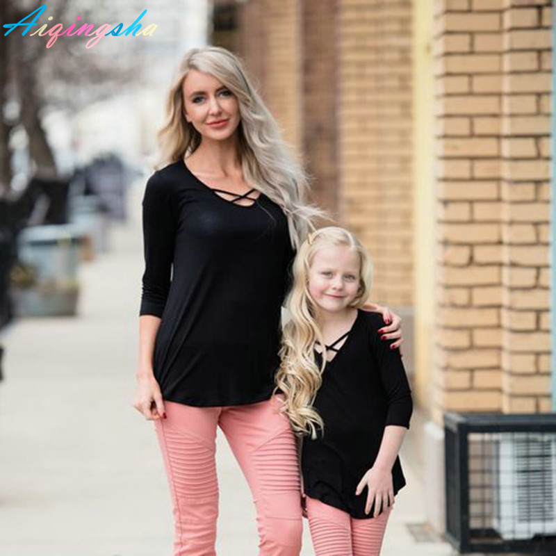 online shop mommy and me clothes mother daughter matching dress