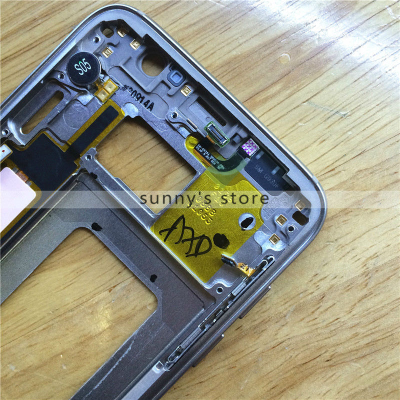 S7 edge battery door-05