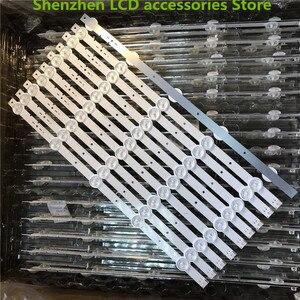 Image 3 - 10 sztuk/partia dla SONY korzystać z 40 cal taśma led svg400a81_rev3_121114 100% nowy