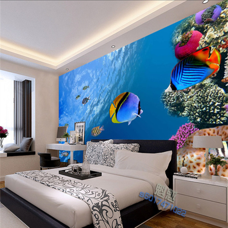 Popular drawing mural buy cheap drawing mural lots from - Decoration murale design pour salon ...