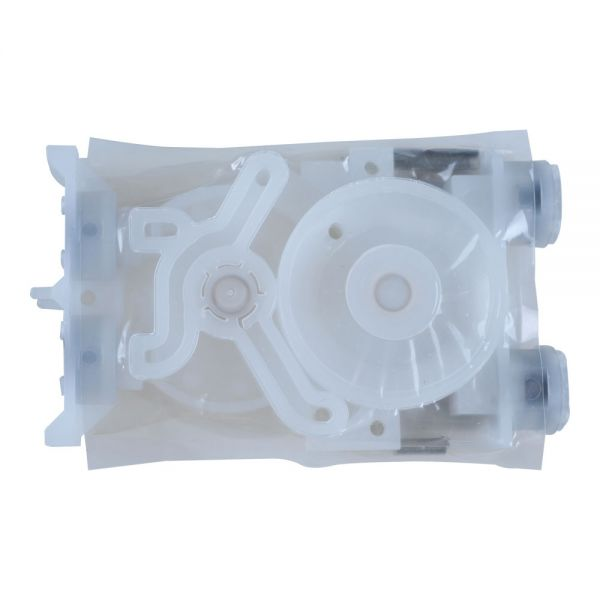 for Epson  Sure Color S30680 / S50680 / S70680 Solvent Damper for epson sure color s30680 s50680 s70680 solvent damper