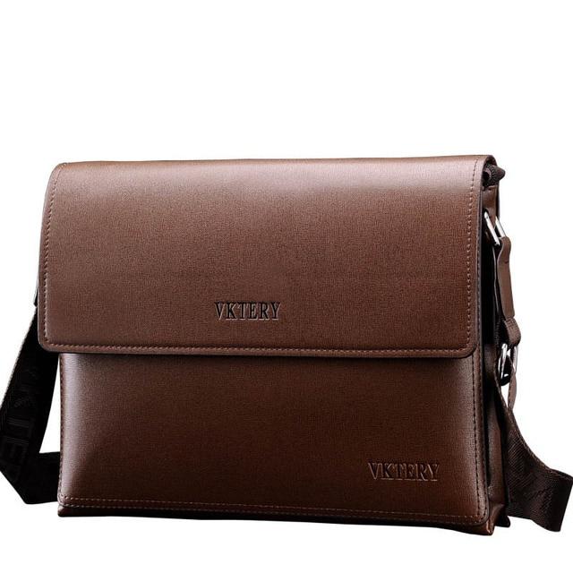 66ef863771 Brand Business Bags Multiple styles Men s Briefcase Laptop Leather of Men  Bag Shoulder Bags high quality Men s Messenger Bags