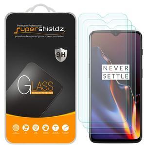 Tempered Glass for Lenovo K6 enjoy A5S Z5S Z6 s5 z5 Pro Screen Protector Film Protective Cover Case(China)