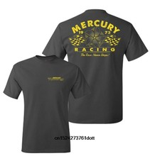 9b72510070c9f High Quality Funny Marines-Buy Cheap Funny Marines lots from High ...