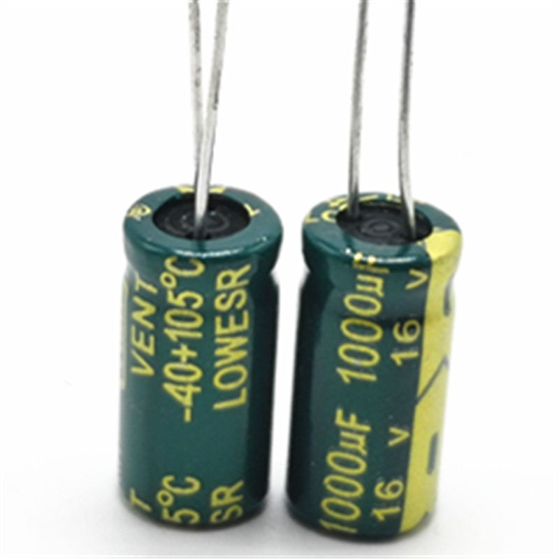 Details about  /10pcs 2.2uF 250V Metallized Polyester Film Capacitors 2/% Audio Crossover Tweeter