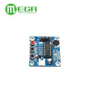 Image 3 - 50pcs Isd1820 opname module voice board module recorder versterker