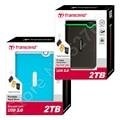 АМЕРИКАНСКИЕ Военные-grade Anti-shock Protection 25М3 USB Шифрования 3.0 Внешний Жесткий Диск 1 ТБ 2 ТБ HDD жесткий Диск 2 Т Переносное Устройство Для Хранения
