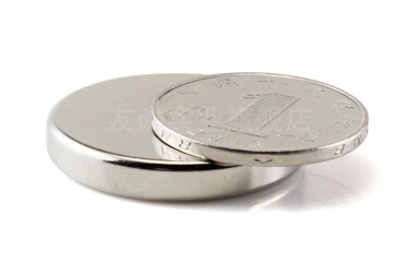 2 pcs Dia. 30x5 mm Jewery magnet NdFeB Disc Magnet Neodymium Permanent Magnets Grade N35 NiCuNi Plated Axially Magnetized 1 pack dia 4x3 mm jewery magnet ndfeb disc magnet neodymium permanent magnets grade n35 nicuni plated axially magnetized