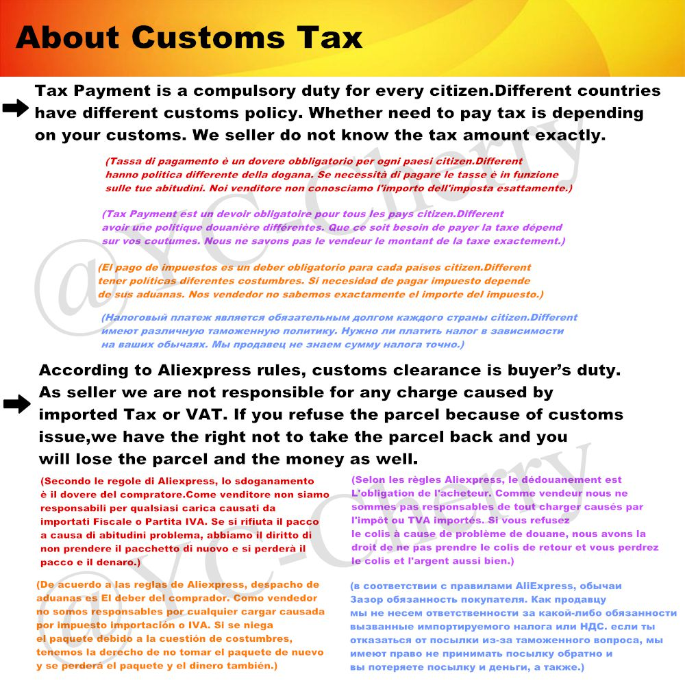 about tax-