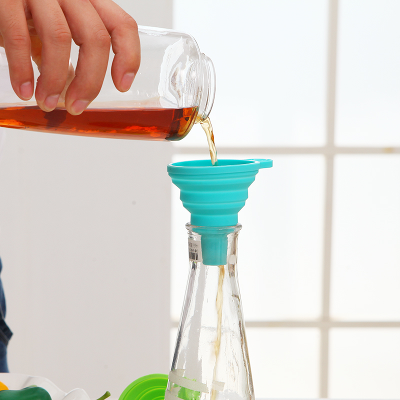 Small kitchen funnel reviews   online shopping small kitchen ...