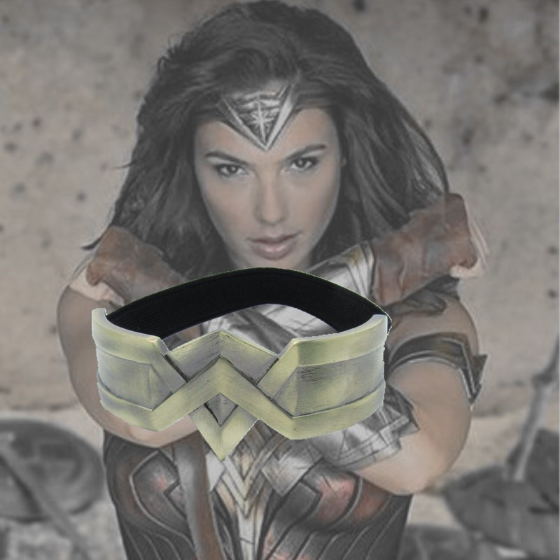 X Rated Wonder Woman