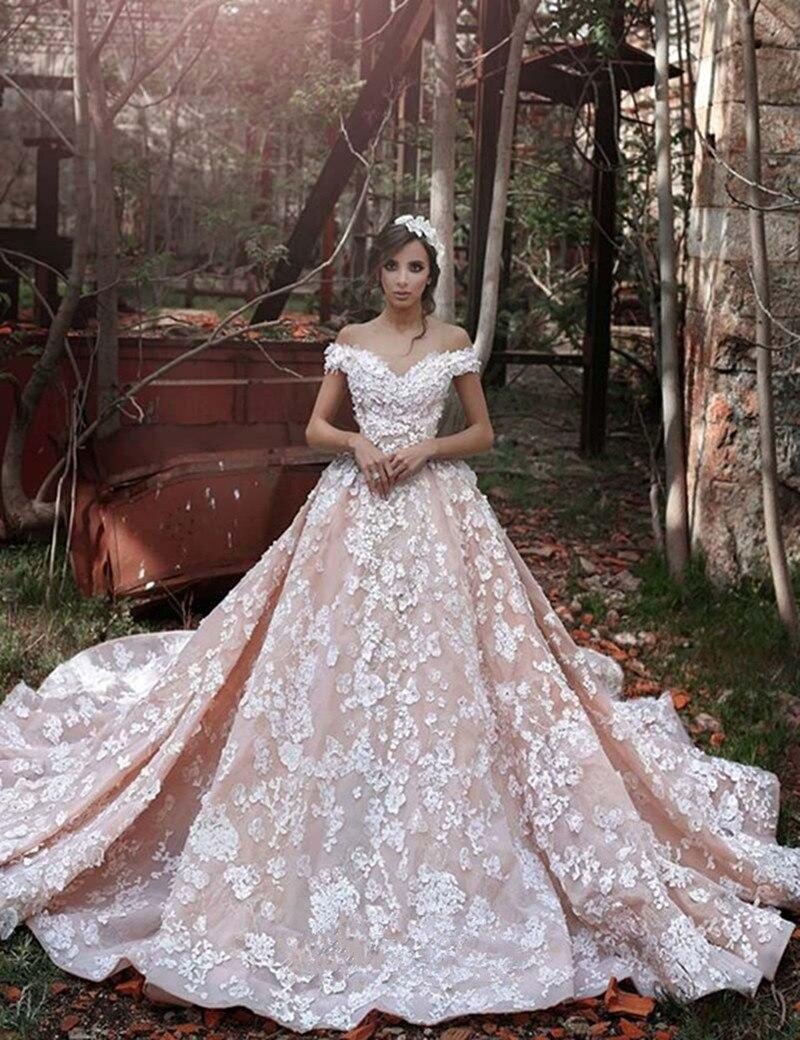 Popular princess grace wedding buy cheap princess grace for Princess grace wedding dress