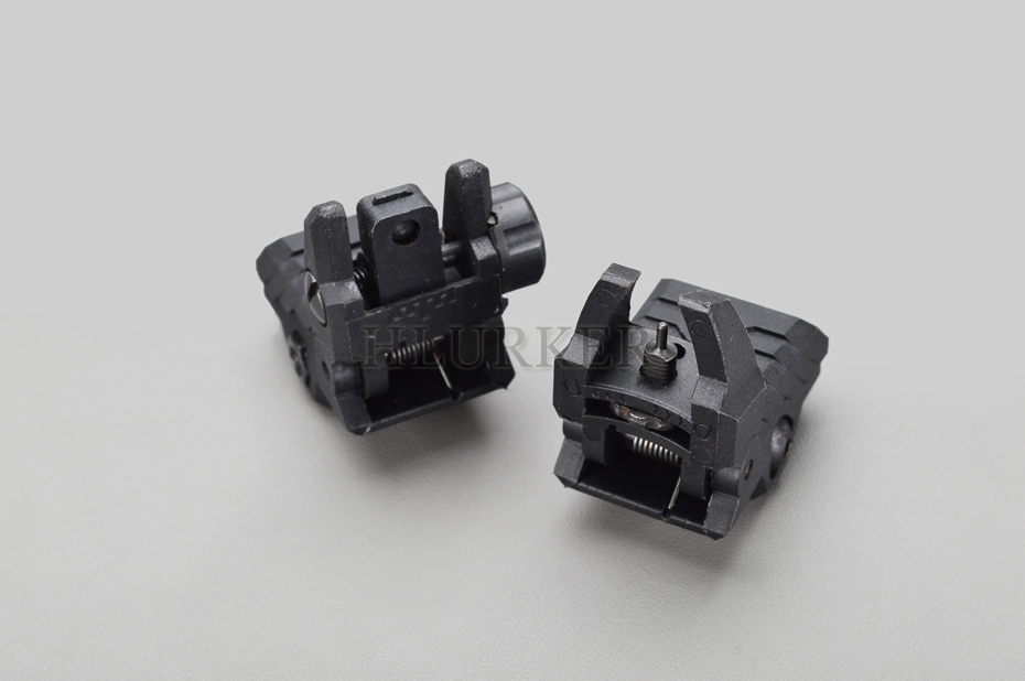 Front and Rear Sight_6