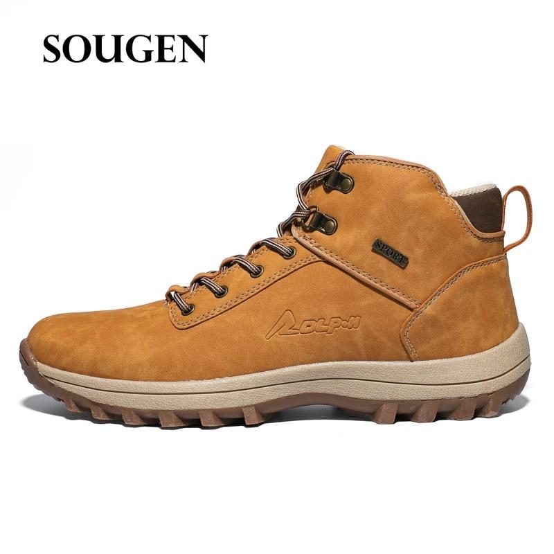 chaussure timberland hommes 48