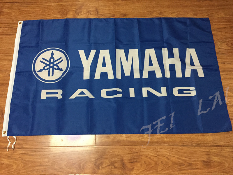 racing flag logos reviews online shopping racing flag