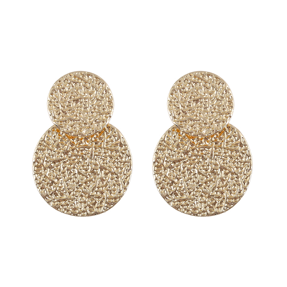 Earring-00008 (3)