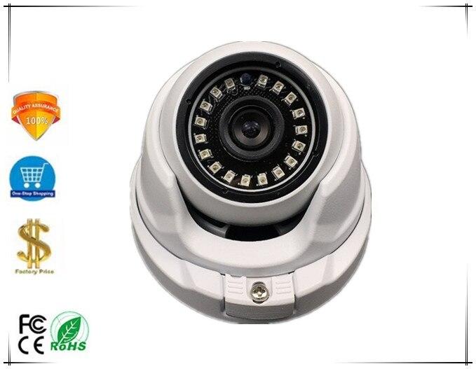 3516E + Sony IMX335 5.0MP IP Plafond Metalen Dome Camera 2592*1944 Lage verlichting H.265 Infrarood NightVision IRC CMS XMEYE P2P-in Beveiligingscamera´s van Veiligheid en bescherming op AliExpress - 11.11_Dubbel 11Vrijgezellendag 1