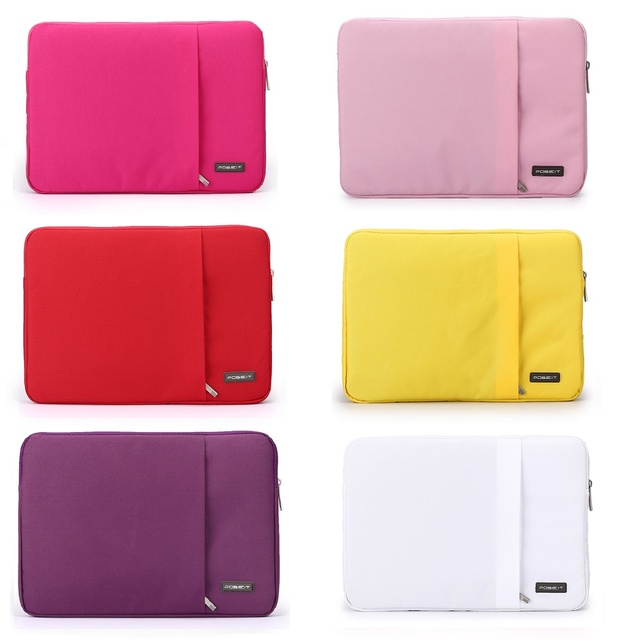 Laptop Sleeve Case Bag Pouch Cover only For Apple Macbook Pro 15 inch with Retina Model : A1398 (Mid 2012-Mid-2015) Sleeve Bag