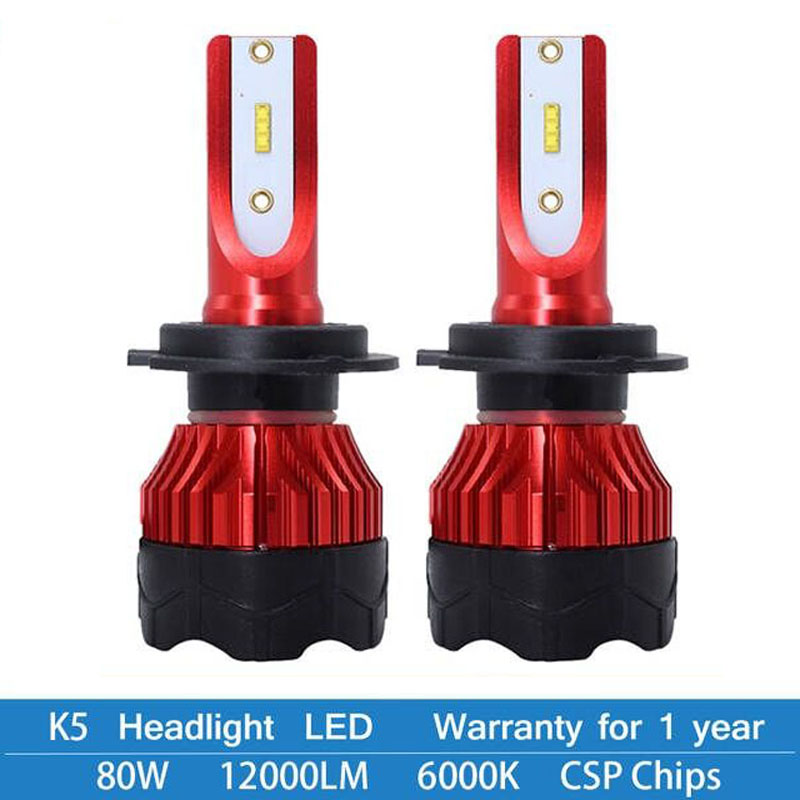 Worldwide delivery turbo led h4 6000k in NaBaRa Online