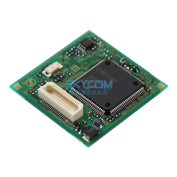 FVS-2 speech guide device FTM-400DR DR-1X voice module image