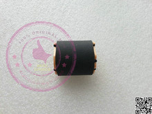 share 5 ps ML1910 ML2850 OEM pick up roller JC93-00087A ML1910 ML1915 2525 SCX4600 scx4623 ml2850 ml2525 ml2540(China)