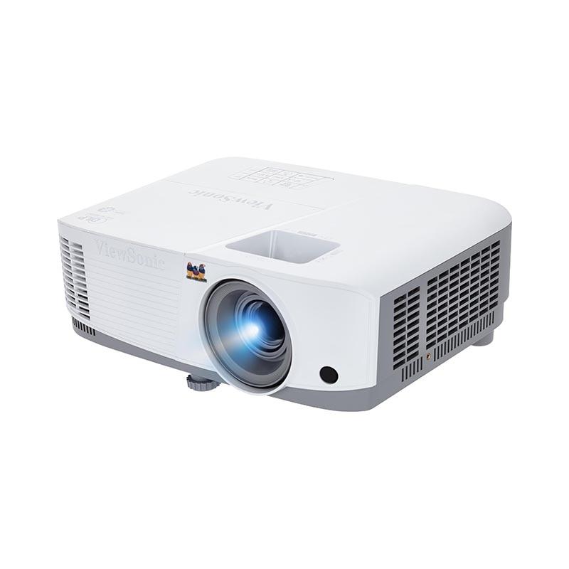 Projector ViewSonic PA503W