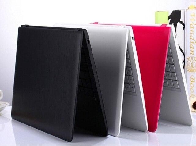 Inch laptop batterij ingebouwde laptop pc computer gb gb