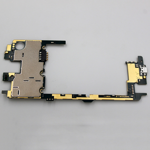 Image 5 - Tigenkey 100% Unlocked 16GB Work For LG K10 2017 Mainboard Original For M250N Motherboard Test 100% & Free Shipping
