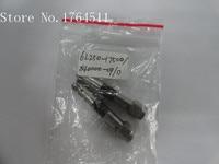 BELLA K L 6L250 17500 X40000 OP O DC 18GHZ RF SMA Low Pass Filter