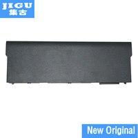 Free Shipping P9TJ0 PRRRF T54F3 T54FJ YKF0M Original Laptop Battery For Dell E5530 E6120 E5520m E6420