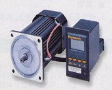 Мотор M9RA40GV4Y [Panasonic] Гарантированный