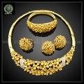 2016 nueva llegada de la joyería africana que para la joyería de la boda del partido ropa EHK530