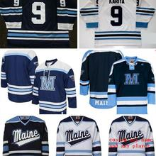 the best attitude dd774 3b122 Buy bears jersey numbers and get free shipping on AliExpress.com